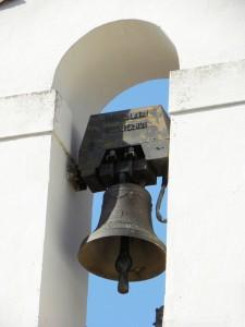 campana-luce