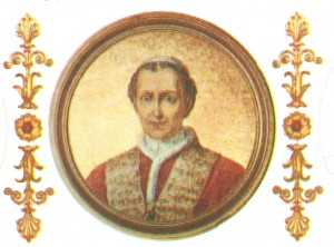 Leone XII