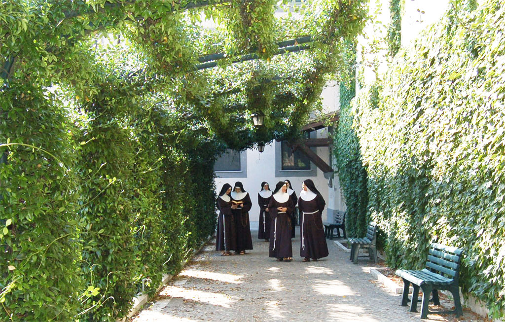 sorelle-giardino2