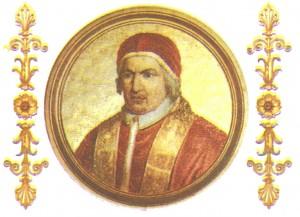 Bnedetto XIV