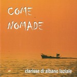 CD-Come-nomade