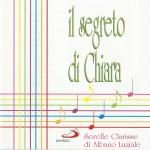 CD-Il-Segreto-di-Chiara