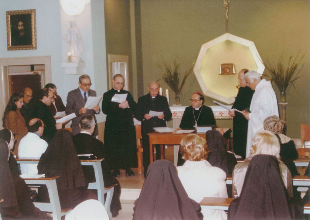 Chiusura--fase-diocesana