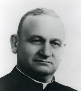 P.Gioacchino