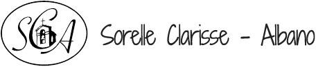 Clarisse Albano